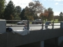 2009 Bridge Painting Photos