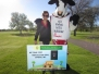 2015 Community Golf Tournament