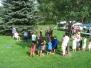 HSNA Summer Fest 2010