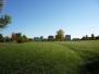 Photos of Rosamond Park