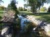 rosamond-creek