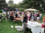 HSNA Summer Fest 2012