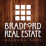 Bradford-real-estate