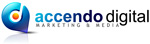 accendo digital marketing